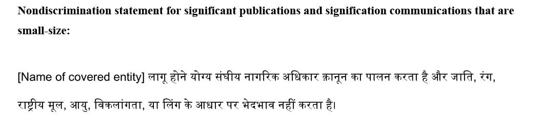 sample ce statement hindi